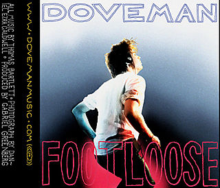 Footloose_cover_2