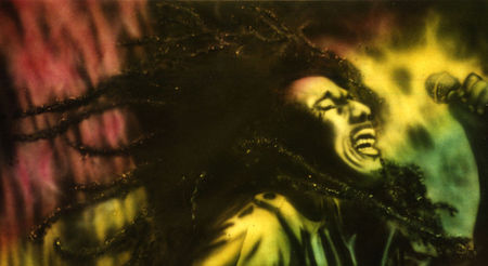 800pxbob_marley_livepainting_by_ste