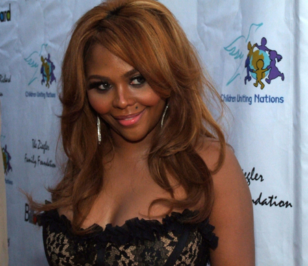 Lil_kim_red_carpet