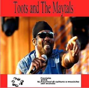 Toots_and_the_maytals_front